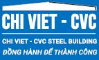 Chi Viet CVC
